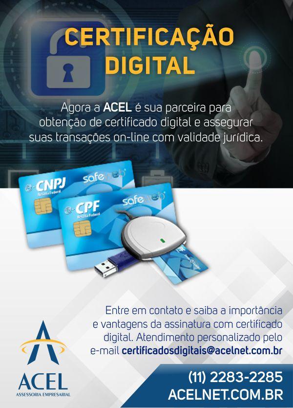 ACEL_CERTIFICACAODIGITAL_ULTIMAINTERNET